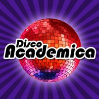 Disco Academica - neue Studentenpartyreihe im Nachtcafe Leipzig