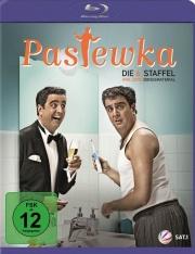 Pastewka - Staffel 6