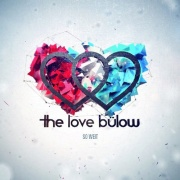 Covermotiv - The Love Bülow - So Weit