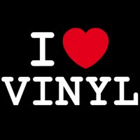 I Love Vinyl Club Tour