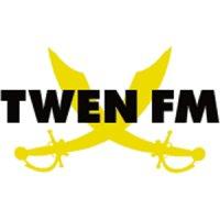 TwenFM.org - Webradio