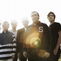 "Neues Video zu Hot Chip's - ""Don't Deny Your Heart"""