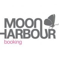 Moon Harbour füllt das Booking Roster auf