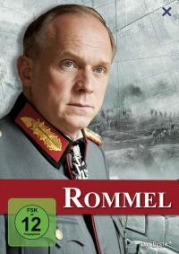Titelmotiv - Rommel