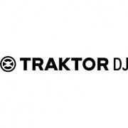 Traktor DJ App für iPad