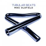 Covermotiv - Mike Oldfield - Tubular Beats
