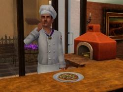 Die Sims 3: Monte Vista und 70er, 80er & 90er Accessoires - AddOns