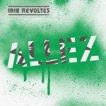 Covermotiv - Irie Révoltés - Allez