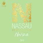 Covermotiv - Various Artists - Nassau Beach Club Ibiza 2013