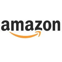 Amazon AutoRip - dein digitales Backup in der Amazon-Cloud