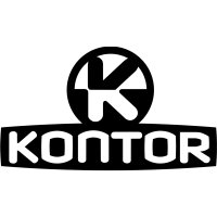 Kontor Records - Back To Vinyl - The Office Turntable