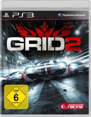 Packshot - Grid 2