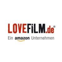 Lovefilm baut VoD-Angebot aus