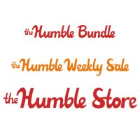 The Humble Bundle - nun als Store
