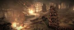 Belagerungen - Total War: Rome II