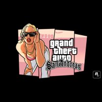 Titelmotiv - Grand Theft Auto: San Andreas