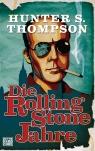 Covermotiv - Die Rolling Stone Jahre