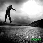 Covermotiv - Marc Romboy - Shades
