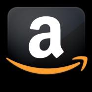 Amazon kombiniert Lovefilm mit Prime und bietet Killer-Angebot