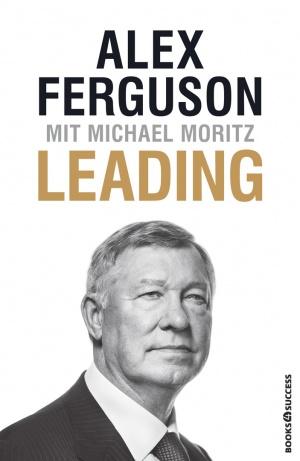 Titelmotiv - Leading