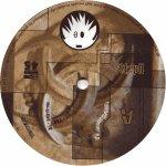 Covermotiv - Steph - Rumpelkammer EP