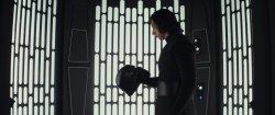 Kylo Ren (Adam Driver) - Star Wars - Episode VIII - Die letzten Jedi