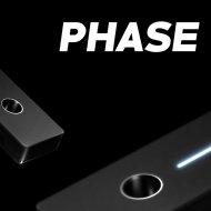 Phase - Timecode 2.0