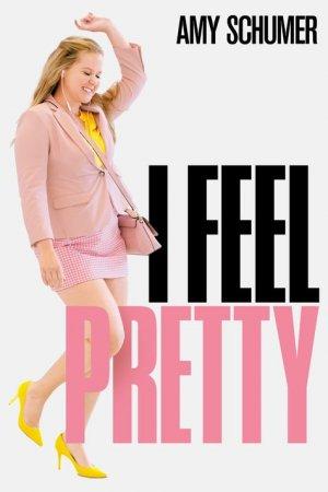 Titelmotiv - I Feel Pretty