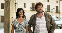 Laura (Penélope Cruz) und Paco (Javier Bardem) - Offenes Geheimnis