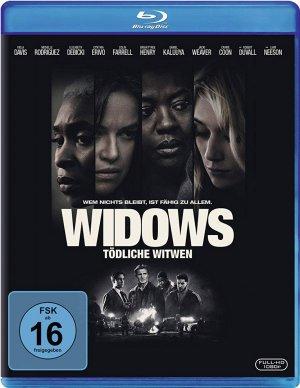 Titelmotiv - Widows