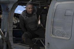 Gegenspieler: Brixton (Idris Elba) - Fast & Furious: Hobbs & Shaw